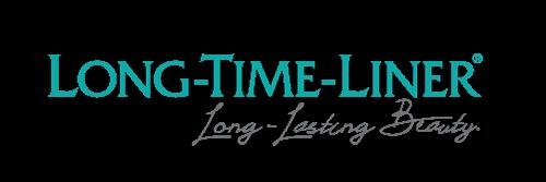 LongTimeLinerLogo_500